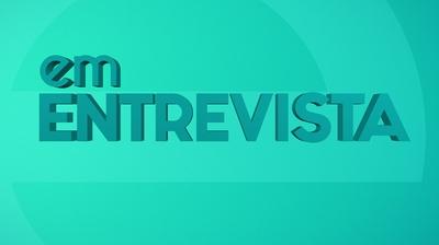 Play - Em Entrevista 2021