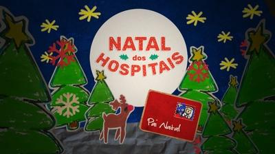 Play - Natal dos Hospitais