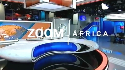 Play - Zoom África