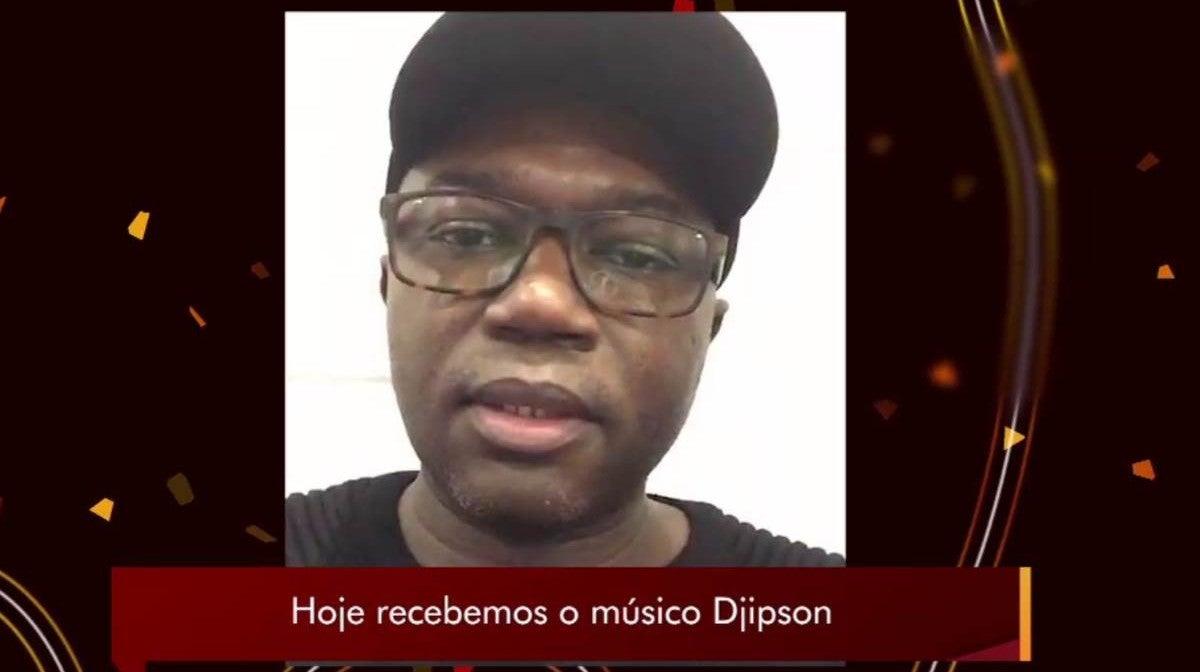 Djipson