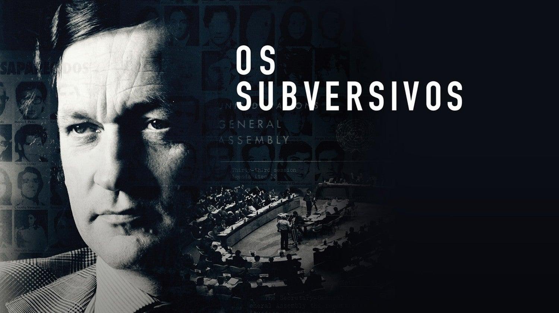 Os Subversivos