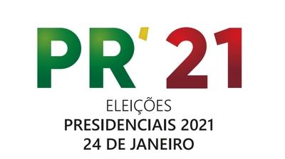 Play - Campanha Eleitoral - Eleições Presidenciais 2021