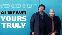 Play - Ai Weiwei: yours truly