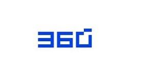 Play - 360º