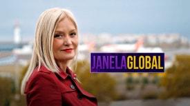 Janela Global