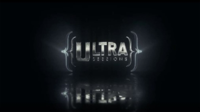 Play - Ultra Sessions