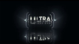 Ultra Sessions - Bernardo Bauer