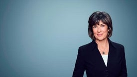 Amanpour Shows