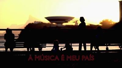 Play - Fred Martins - A Música é Meu País
