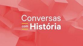 Conversas com História - Carlos Neto