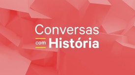 Conversas com História - António Barros Veloso