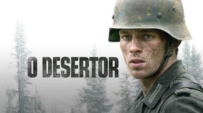 Play - O Desertor
