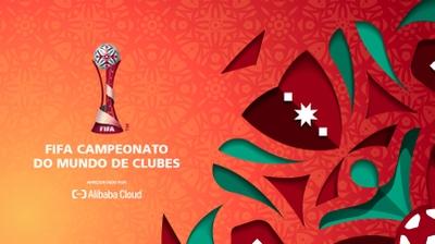 Play - Futebol: Campeonato do Mundo de Clubes Fifa 2020 - Qatar