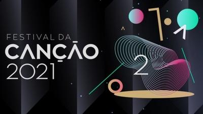 Play - Festival da Canção 2021