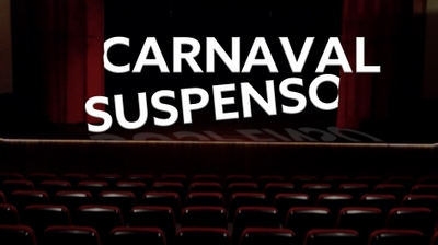 Play - Carnaval Suspenso
