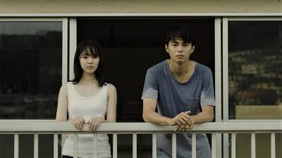 Play - Asako I & II