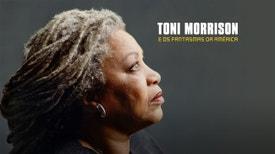 Toni Morrison e os Fantasmas da América
