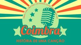 Coimbra: História de uma Canção
