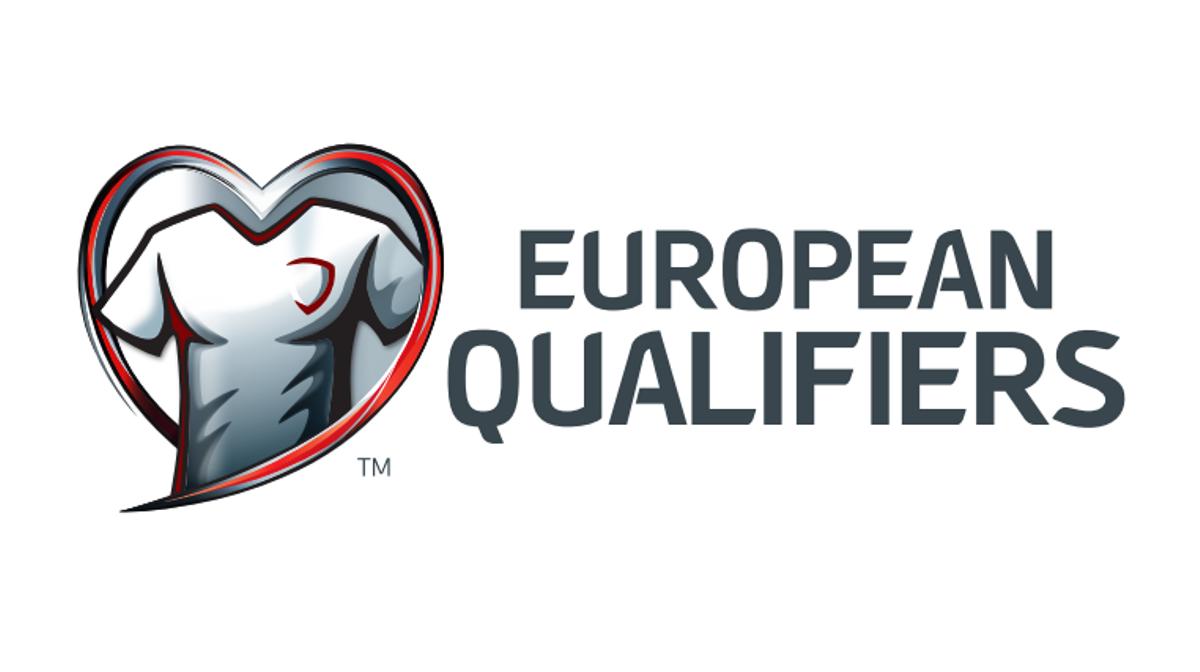 Futebol: Qualificação Mundial 2022 -  Qatar x Portugal
