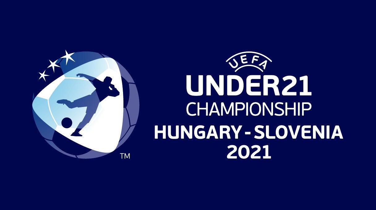 Campeonato da Europa Sub-21 - 2021