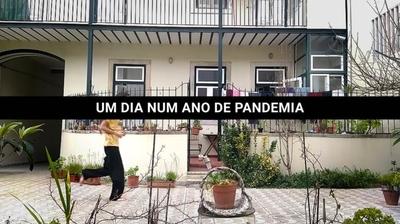 Play - Um Dia Num Ano de Pandemia