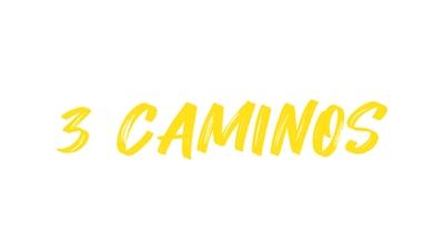 Play - 3 Caminos