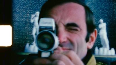 Play - Aznavour Por Charles