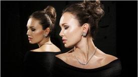 Aida Garifullina no Teatro Colon: O Meu Sonho Argentino