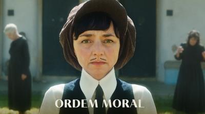 Play - Ordem Moral