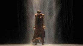 Les Ballets de Monte Carlo: Duato-Hernandez