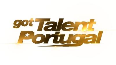 Play - Got Talent Portugal