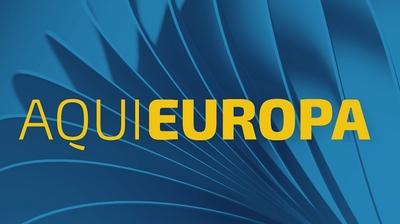Play - Aqui Europa