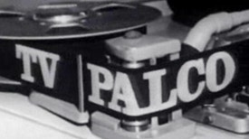 Abertura de temporada 1972