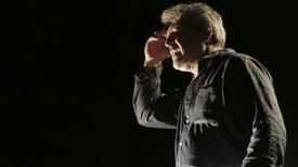 O Teatro Também se Lê - André Gago - O Diário de um louco, de Nikolai Gógol