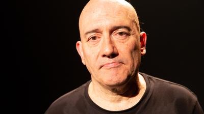 Play - O Teatro Também se Lê - O Monólogo do Vaqueiro, de Gil Vicente