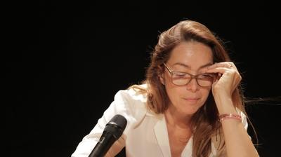 Play - O Teatro Também se Lê - Cartas Portuguesas, de soror Mariana Alcoforado