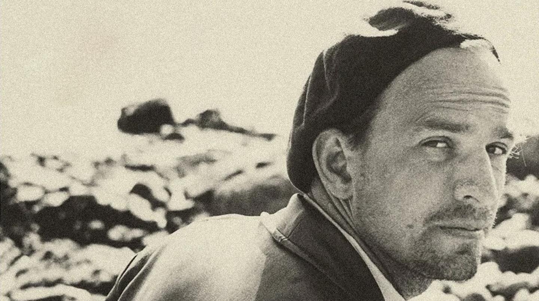 Bergman:  Um Ano Uma Vida