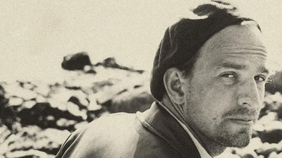 Play - Bergman:  Um Ano Uma Vida