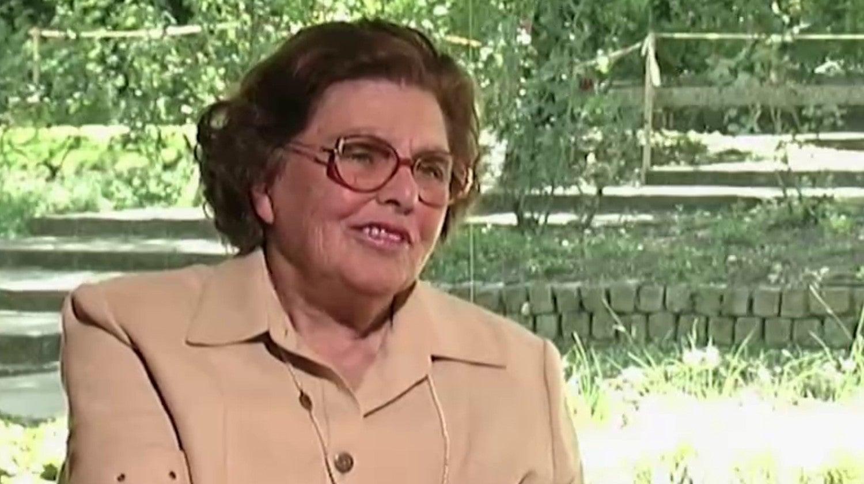 Maria Helena Mendes Pinto - Uma Vida nas Artes Decorativas em Portugal