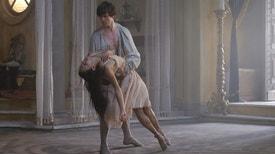 Romeu e Julieta: Além das Palavras
