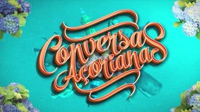 Play - Conversas Açorianas (2021)