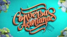 Conversas Açorianas (2021) - Conversas Açorianas