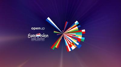 Play - Festival Eurovisão da Canção 2021