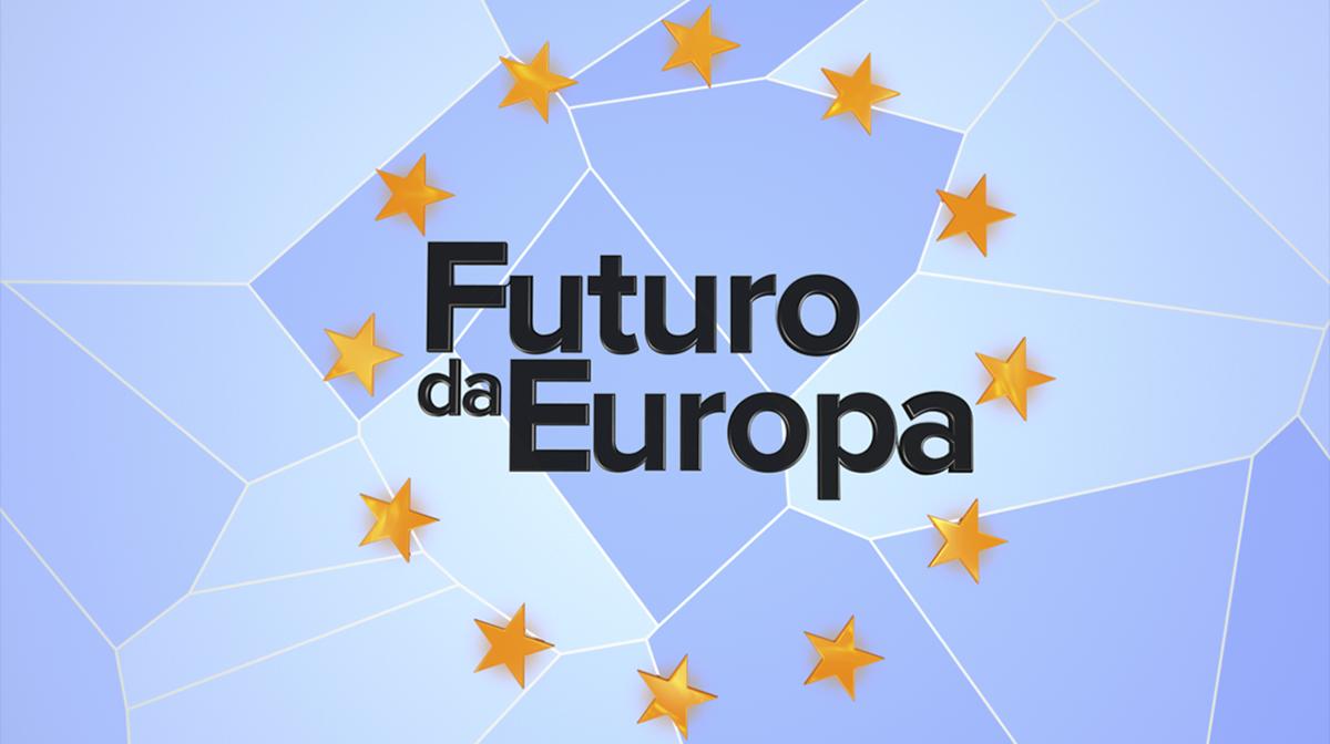 Futuro da Europa