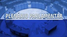 Plenário Parlamentar (Açores)