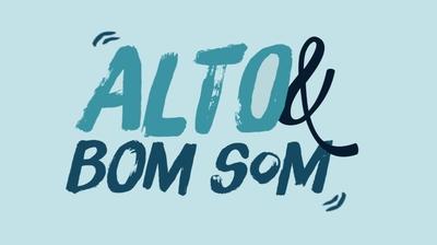 Play - Alto e Bom Som