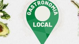 Gastronomia Local
