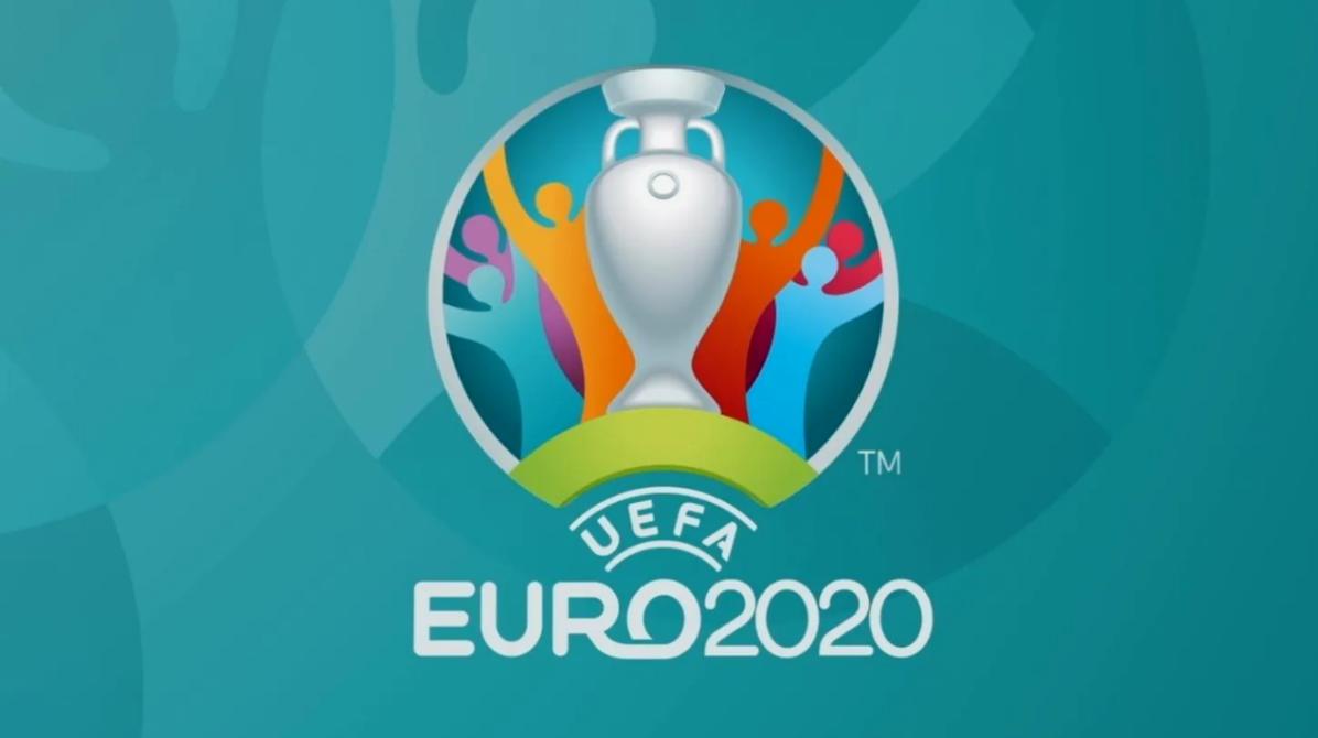 Euro 2020 - Bélgica x Rússia