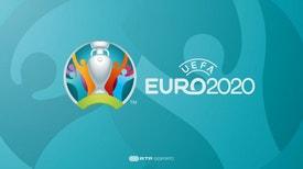RTP EURO 2020 - 1º Diário
