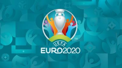 Play - EURO 2020 - Madeira